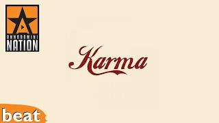 Sick Banger - Karma