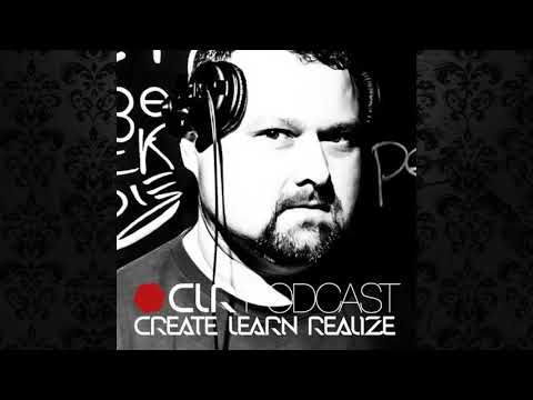 Download the CZAP - CLR Podcast 309 (26.01.2015)