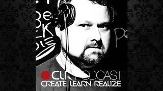 the CZAP - CLR Podcast 309 (26.01.2015)