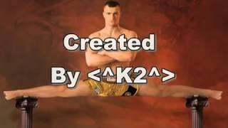 Самый сильный удар в истории MMА удар Маваши.flv(Самый сильный удар в истории MMА