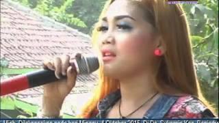 Video 11 Mangan Turu Bae Organ Dangdut Kholista Musik download MP3, 3GP, MP4, WEBM, AVI, FLV Agustus 2017