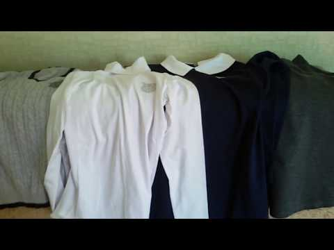 Школьная одежда на рост 164 см.Платье+юбка+водолазка.