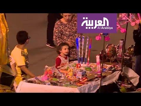 صباح العربية | رمضان في تونس  - نشر قبل 4 ساعة