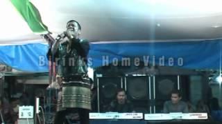 Download Mp3 Luther Tarigan   Ula Salahi Si La Ersalah