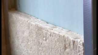 Звукоизоляция мин ватой: Роквул акустик баттс(Купить светодиодный фонарик https://goo.gl/FpBaUS Купить светодиодные лампы https://goo.gl/nbIulM http://www.rockwool.by/advantages/acoustic., 2014-06-23T15:34:08.000Z)