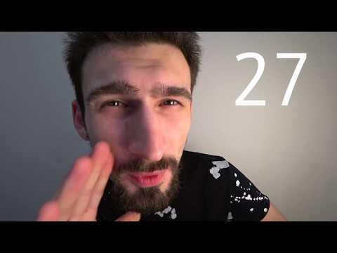 27 ПРИЧИН БРОСИТЬ КУРИТЬ