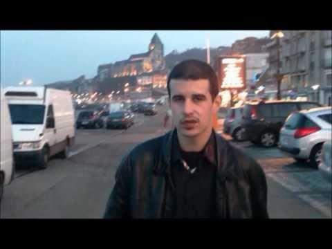 Medoc - C'est ma vie clip officiel en HD