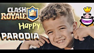 "Video ""GRATIS GRATIS"" 