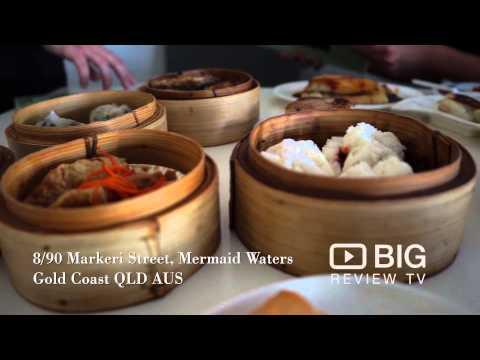 Easy House Vegetarian Restaurant in Brisbane serving amazing Chinese Food