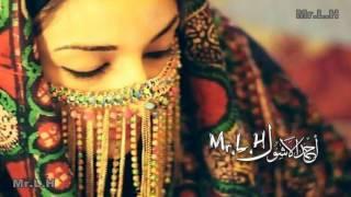 حصرياً | الفنانه اماني |  سمر محبوبي الغالي  & كلامه يا لطيف حالي | 2017