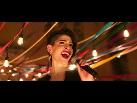 Los Ángeles Azules - Perdón, Perdón ft. HaAsh Dj Eduardo Ds Edit Mix