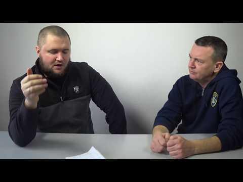 Омбудсмен полиции ВЛАДИМИР