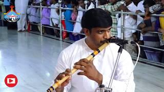 Naa Yesu Raja Hosanna Ministries Instrumental Song
