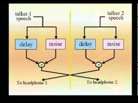 PlesioPhone: A Cellphone and Telephone based Interactive Artwork