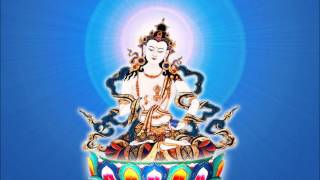 Download Om Benza Sato Hung (Om Vajrasattva Hum) MP3 song and Music Video
