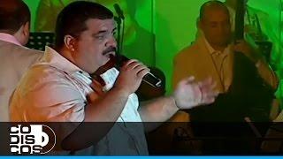 Y Es Por Ti, Maelo Ruiz - (En Vivo)