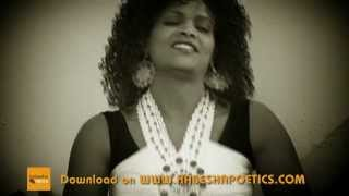 Eritrea - Elsa Kidane - Tealeya - (Official Video) - New Eritrean Music 2014