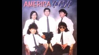 America Pop   Cuatro Estaciones Ft Dj Flako