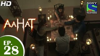 Download Video Aahat - आहट - Episode 28 - 21st April 2015 MP3 3GP MP4