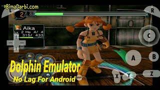 bimadarbi.com (gamecube android) mario kart double dash dolphin emulator android