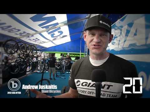 30 Second Warning – Andrew Juskaitis