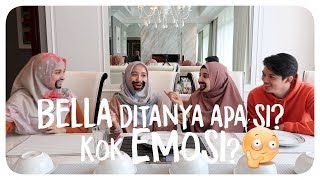 KAN KAN CHALLENGE By THE SUNGKARS | Laudya cynthia BELLA