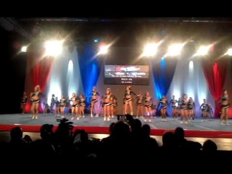 ECE J5 2013 Spirit Cheer Atlantic City.3gp