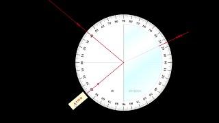 S02E01- La réfraction de la lumière