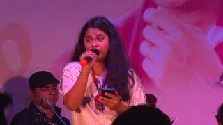 Aakanksha Palkar