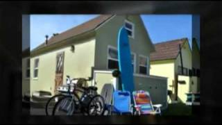 Beach House Rentals Oceanside, CA - Beach Vacation Rentals