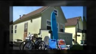 Beach House Rentals Oceanside, CA - Beach Vacation Rentals