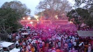 Shree Kal Bhairavnath Yatra 10-11 March 2010 - 11