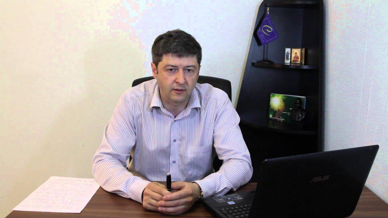 адвокат белочистов