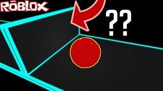 Os níveis mais diferentes de ROBLOX 😱 (Gravity Shift)