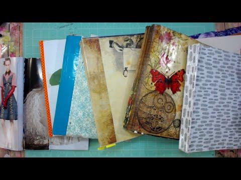 Reinventing Our Magazine Journals