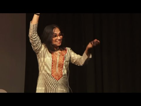 """Equality for """"people with disabilities"""" 