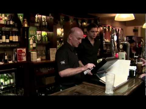 The Benevolent - The Drinks Industry Charity