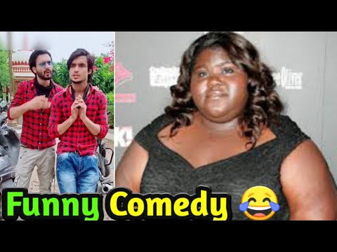 Download Best Comedy Videos 😂   Best Tiktok Comedy Videos   funny Tiktok videos   Josh app videos    reels