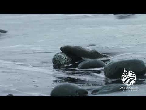 Alabanza Y Adoración - Julio Marquez ( Sesión Completa) 9-27-2015