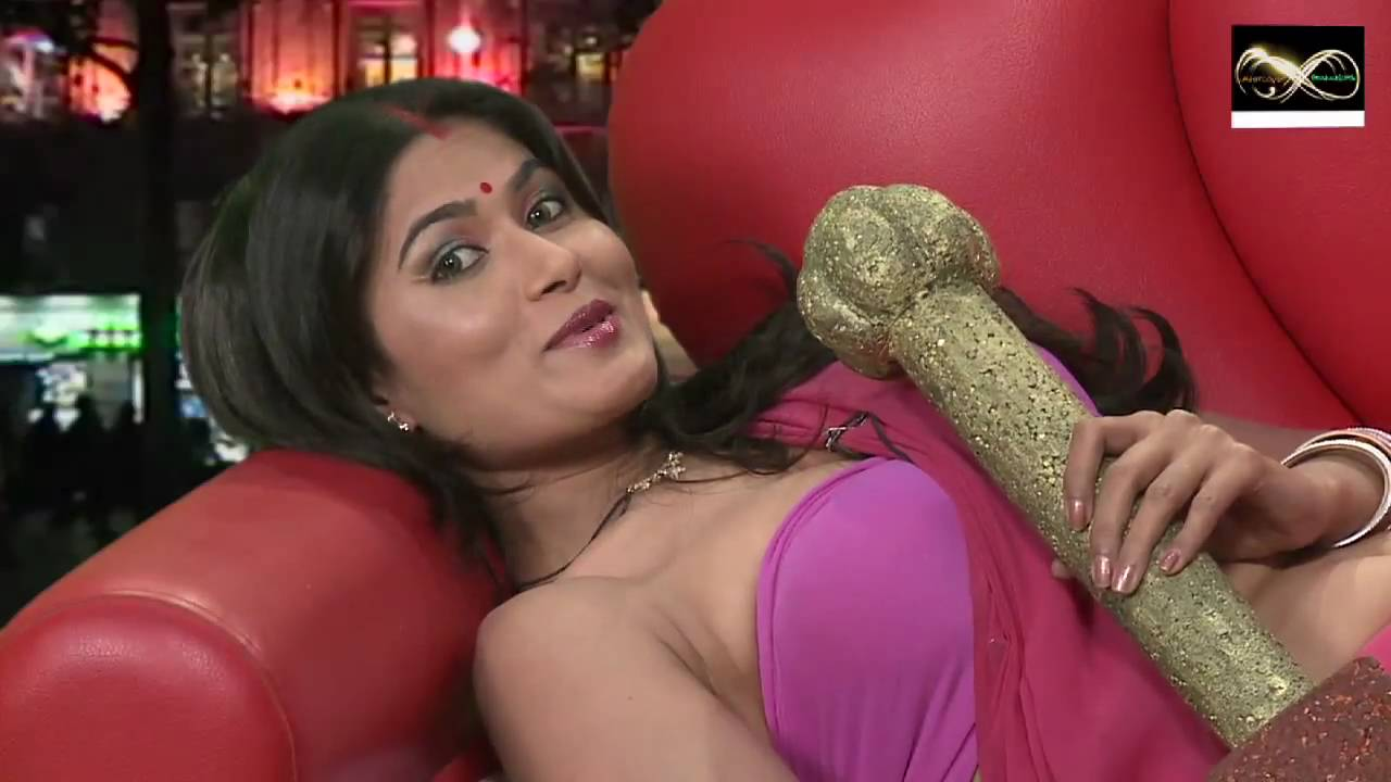 Sexy bhabhi youtube