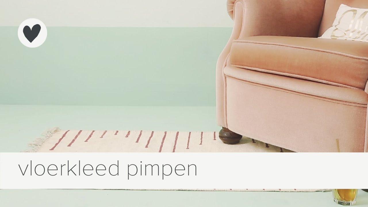 Vt Wonen Tapijt : ≥ vloerkleed vt wonen nieuw stoffering tapijten en kleden