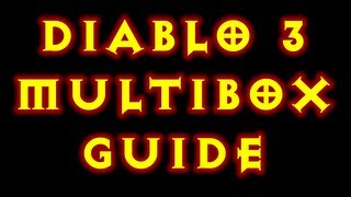 MULTI BOX videos, MULTI BOX clips - clipfail com