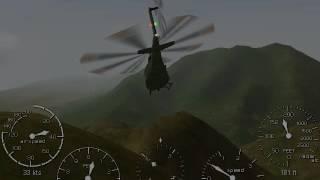 Vietnam Med Evac! (Part 1 of 3)