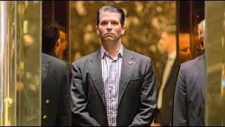 Questions remain before a case can be built against Trump Jr. – America's Lawyer