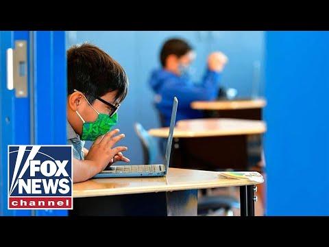 'Anti-woke' candidates win in landslide Texas school board election