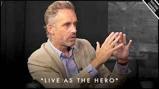 How To REALLY Stąrt Fixing Your Life & Making EVERYTHING Better - Jordan Peterson Motivation