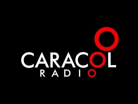 Cortinillas Musicales Caracol Radio 2008 - Actualidad