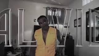 Willz Mr Nyopole - Supu Yambuzi (Official Video)