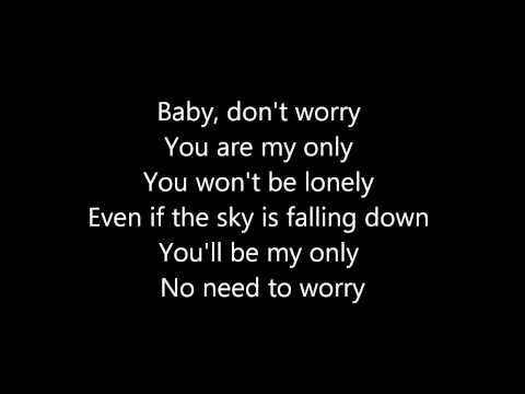 lirik lagu down jay sean ft lil wayne