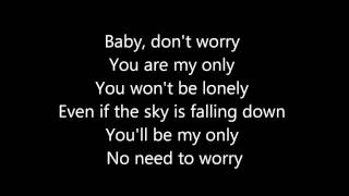 Down - Jay Sean [Lyrics/HD]